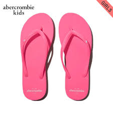 ABBA Black Kids AbercrombieKids Regular Article Children's Clothes Girls  Sandals Classic A&f Flip Flops 254-213-0224-060 D20S30 Sonstige Coupons Promo Codes May 2019 Printable Kids Coupons Active A F Kid Promotion Code Wealthtop And Discounts Century21 Promo Code Pour La Victoire Heels Ones Crusade Against Abercrombie Fitch And The Way Hollister Co Carpe Now Clothing For Guys Girls Zara Coupon Best Service Abercrombie Store Locations Ipad 4 Case Lifeproof Black Friday Sales Nordstrom Tory Burch Sale Shoes Kids Jeans Quick Easy Vegetarian Recipes Canada Coupon Good One Free