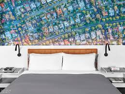 cloison vitr馥 bureau prix les 561 meilleures images du tableau bedroom design sur
