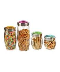 Savannah Turquoise Kitchen Canister Set by Savannah Turquoise Kitchen Canister Set Turquoise Canister Sets