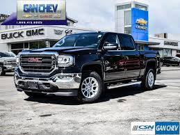 Gananoque - All 2018 GMC Sierra 1500 Vehicles For Sale Gmc Yukon For Sale New Car Updates 2019 20 Gmc Sierra Renovate Exterior Specs Prices Release Date 2018 1500 Denali 4d Crew Cab In Delaware T18697 Review News And Lease Offers Best Manchester Nh Redesign Price1080q Youtube St Paul 3500hd Vehicles For No End Sight Deluxe Pickup Truck Prices Pickup Delray Beach The Raises The Bar Premium Trucks Drive