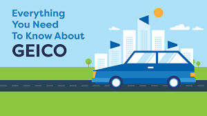 Everything You Need To Know About GEICO® - Quote.com®