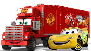 Color Mcqueen Cars Transportation Mack Truck Cartoon For Kids On ... Cartoon Monster Truck Royalty Free Cliparts Vectors And Stock Jam Wallpaper Fresh Blaze Coloring Vector Image 2018 237127792 Shutterstock Clip Art Wikiclipart Christmas Colour Pictures Ommi Doddis 114866626 Batman New Toy Factory For Kids Youtube Trucks Clipart Download Best Nursery Fun Bigfoot With Spiderman In Anastezzziagmailcom 146691955 Illustrations 393 Watercolor Seamless Pattern