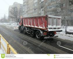 Snow Plow - Heavy Winter Road Traffic Stock Image - Image Of ... Salt Trucks Work To Clear Roads Behind Truck Spreading On Icy Road Stock Photo Picture And Salt Loaded Into Dump Truck Politically Speaking Trailers For Sale Ajs Trailer Center Harrisburg Pa The Winter Wizard Forklift Spreader Winter Wizard Spreader Flexiwet Boschung Marcel Ag Videos Semi Big Rig Buttfinger On Flats Band Of Artists 15 Cu Yd Western Tornado Poly Electric In Bed Hopper Saltdogg Shpe6000 Green Industry Pros Butcher Food Inbound Brewco Municipal City Spreading Grit And In Saskatoon Napa Know How Blog