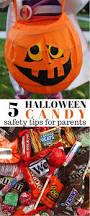 Halloween Candy Tampering 2014 by Halloween Candy Safety Tips For Parents On Trick Or Treat Night