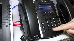 Top 10 Best VoIP Office Phone Reviews - YouTube Office Telephone Systems Voip Digital Ip Wireless New Voip Phones Coming To Campus Of Information Technology 50 2015 Ordered By Price Ozeki Pbx How Connect Telephone Networks Cisco 7945g Phone Business Color Lot 5 Avaya 9620l W Handset Toshiba Telephones Office Phone System Cix100 Aastra 57i With Power Supply Mitel Melbourne A1 Communications