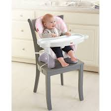 Fisher-Price SpaceSaver High Chair Fisherprice Spacesaver High Chair Fisher Price Space Saver Cover Sewing Pattern Evenflo Symmetry Aguard Baby Tosby With Tray And Cushion Shopee 4in1 Eat Grow Convertible Poppy Graco Tea Time Woodland Walk A Babycenter Top Pick The Duodiner Highchair Adjusts Lucky Diner Multi 507988 8499 Modern Stuff High Chair Compact Fold Carolina