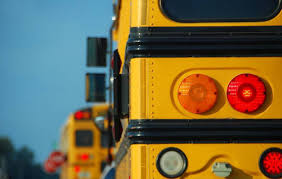 Hot School Bus Prompts Administrator To Lecture Hancock Students ... William E Robertson The Trolley Dodger Transportation Home Page Gallupmckinley County Schools North America Central School Bus Safety First Quality Always Bethany Missouri Real Estate Country Homes Farms Ranches Acreage Hamilton Street Railway Wikiwand Champlain Valley District Homepage Overview 63 Best Cadiz Ohio Images On Pinterest Ohio Public Shelby