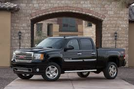 2012 Gmc Denali Truck | Truckdome.us New 2009 Gmc Sierra Denali Detailed Chevy Truck Forum Gm Wikipedia Sle Crew Cab Z71 18499 Classics By Wiland Luxury Vehicles Trucks And Suvs 2500hd Envy Photo Image Gallery Windshield Replacement Prices Local Auto Glass Quotes Brand New Yukon Denali Chrome 20 Inch Oem Factory Spec 1500 4x4 For Sale Only At 2500hd Photos Informations Articles Bestcarmagcom Work 4dr 58 Ft Sb Trim Levels Vs Slt Blog Gauthier