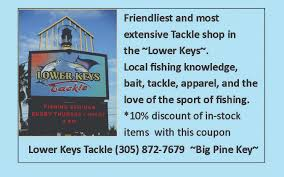 Key West And The Florida Keys Free Discount Coupons And ... Messaging Localytics Documentation Official Cheaptickets Promo Codes Coupons Discounts 2019 Coupon Pop Email Popup The Marketers Playbook For Working With Affiliate Websites Weebly 2019 60 Off Your Order Unique Shopify Klaviyo Help Center 1 Xtra Large Pizza Shopee Malaysia Cjs Cd Keys Cheapest Steam Origin Xbox Live Nintendo How To Get Promo Code Agodas Discount Digi Community People Key West And Florida Free Discount How To Use Keyme Duplication Travelocity