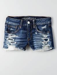 Ae Shorts | EBay How To Use American Eagle Coupons Coupon Codes Sales American Eagle Outfitters Blue Slim Fit Faded Casual Shirt Online Shopping American Eagle Rocky Boot Coupon Pinned August 30th Extra 50 Off At Latest September2019 Get Off Outfitters Promo Deals 25 Neon Rainbow Sign Indian Code Coupon Bldwn Top 2019 Promocodewatch Details About 20 Off Aerie Code Ex 93019 Ae Jeans