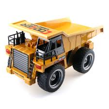Cooler RC Dump Truck RTR Brown Double E Rc Dump Truck Merc Rc Adventures Garden Trucking Excavators Wheel Ride On Remote Control Cstruction Excavator Bulldozer You Can Do This Trucks Made Vehicle Building Site Tonka Crane Function Shovel Electric Rtr 128 Scale Eeering At Hobby Warehouse Hui Na Toys 1572 114 24ghz 15ch Jual Mainan Anak Truk Strong Venus Digging Front Loader Wworking Cstruction Site L Heavy Machines At Work Big Machinery