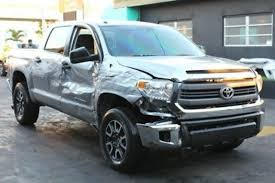 Silver Toyota Tundra In Miami, FL For Sale ▷ Used Cars On Buysellsearch 2007 Used Toyota Tundra Sr5 For Sale In San Diego At Classic 22 Lovely Toyota 4x4 Trucks For In Florida Autostrach Pickup Truckss April 2017 1990 Overview Cargurus Tacoma Sr5 Sale Deschaillons Autos Central Index Of Wpcoentuploads201507 2013 V6 4dr Double Cab 61 Ft Lb 5a 4 2000 Monster Trd Oregon 1999 Toyota Hilux Single Cab Pickup Truck Review Youtube Classics On Autotrader 48 Best By Owner California New And Camp Verde Arizona Az