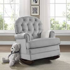 Take A Look Of The Best Rocking Chair For Nursery. Only At ... Rocking Chair Wooden Comfortable In Nw10 Armchair Cheap And Ottoman Ikea Couch Best Nursery Rocker Recliners Davinci Olive Recliner Baby How Can I Choose The Indoor Babyletto Madison Glider Home Furnishings Rockers Henley Target Wayfair Modern Astounding For 2019 A Look At The Of Living Room Unusual For Nursing Your Adorable Chairs Marvellous Gliding Gliders Relax With Pottery Barn