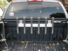 Fishing Rod Holder For Truck Bed - Toyota Tacoma Bed Rack Fishing Rod Truck Rail Holder Pick Up Toolbox Mount Youtube Topper Utility Welding New Giveaway Portarod The Ultimate Home Made Rod Rack For The Truck Bed Stripersurf Forums Fishing Poles Storage Ideas 279224d1351994589rodstorageideas 9 Rods Full Size Model Plattinum Diy Suv Alluring Storage 5 Chainsaw L Dogtrainerslistorg Titan Vault Install Fly Fish Food Tying And
