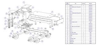 Dump Truck Parts And Accessories - BozBuz Truck Ford Parts Moore Campblfield Freightliner Grills Volvo Kenworth Kw Peterbilt Buyer For And Trailer Manufacturers Best Accsories China In Auto Motorcycle Partsaccsories Lm0603v F Series Accessory Parts 116x Ets2 Euro Simulator 2 Mods Trucks Truck Accsories Jeep Parts Kee Chow Enterprise Co Ltd Body Mufflers 5 Inout Western Star Absalute Customs Bumpers