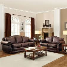 Roppe Rubber Tile 991 by 13 Darrin Leather Reclining Sofa With Console Darrin