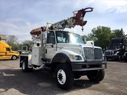 For-sale - KC Wholesale 1995 Ford Fseries Awd Single Axle Digger Derrick For Sale By Arthur Derricks Trucks Commercial Truck Equipment Intertional In Florida For Sale Used Terex Commander 50 1997 Freightliner Fl80 6x4 Custom One 2000 Intertional 4800 Auction Or On Inventory Detail Digger Derrick Truck For Sale 1196 1999 Sterling L7501 Points West Centre F4900 King Auger Single Axle Audigger Forsale Kc Whosale 4900