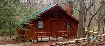 The Shed Maryville Tn Menu by Townsend Cabin Rentals Vacation Cabins Smoky Mountains