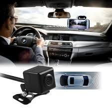 100 Best Backup Camera For Trucks Discover The Wifi For SmartPhone Bluetooth