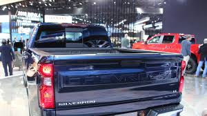 8 Things That Make The 2019 Chevy Silverado Extra Special A Rack System And Truck Bed Cover On Chevygmc Silverado Flickr 2007 Chevrolet Pickup Truck Bed Item Ca9012 So Customize Your With A Camo Bedliner From Dualliner Spotted Plastic On 2002 Chevy Colorado Liner For 2004 To 2006 Gmc Sierra And Lock Trifold Hard Tonneau For 42018 58 General Motors 17803370 Lvadosierra Rubber Mat With Gm Logo 2018 Undliner Drop In Remove The Sketchy Way 2 People Youtube Decked Organization By