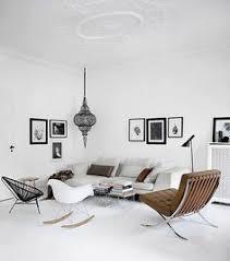 56 barcelona chair ideas barcelona chair interior design