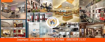 100 Axis Design Group AXISVIEWGROUP Interiors Is One Of The Best Interior