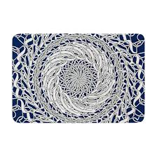 Yellow Gray Bathroom Rugs by Navy Blue Bathroom Rugs Moncler Factory Outlets Com