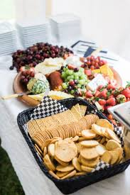 Best 25+ Wedding Hors D'oeuvres Ideas On Pinterest | Hors D ... Best 25 Outdoor Party Appetizers Ideas On Pinterest Italian 100 Easy Summer Appetizers Recipes For Party Plan A Pnic In Your Backyard Martha Stewart Paper Lanterns And Tissue Poms Leading Guests Down To Freshments Crab Meat Entertaing 256 Best Finger Foods Ftw Images Foods Bbq House Wedding Hors Doeuvres Hors D 171 Snacks Appetizer Recipe Ideas Southern Living Roasted Fig Goat Cheese Popsugar Food