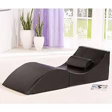 wohnidee aktivshop relax wellnessliege wohnzimmer liege