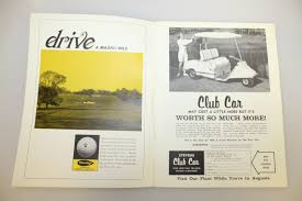 Lot Detail - 1964, 1965, & 1966 Masters Week 'April In Augusta ... Stevens Mrt Appliance Hand Truck 2in1 Convertible 800 Lb 600 Capacity 4wheel Srtm66 Ccr Industrial Sales Trucks Alinum Trucks Kick Back Spaceage Traing For Your Club Escalera Ms166 Stair Climbing Magliner Gemini Xl 2to4 Wheel 10 Flat Free Bottled Water With 4 Trays Grip Handle 55 Tall Lot Detail 1964 1965 1966 Masters Week April In Augusta C Y Tan Tubular Folding Noseplate 500 F6 Cap