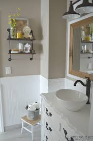 Best Paint Color For Bathroom Cabinets by Bathroom Great Bathroom Colors Bathroom Designs And Colors