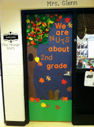 Classroom Door Christmas Decorations Ideas by Decorated Classroom Doors Ideas Door Design Pinterest For