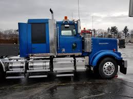 2019 WESTERN STAR 4900EX CAB CHASSIS TRUCK FOR SALE #562142 2019 New Western Star 4900sb Heavy Haul Video Walk Around At 2008 4864fx White For Sale In Regency Park Daimler Fuel Trucks Recently Delivered By Oilmens Truck Tanks 1996 Western Star Trucks 4900 Ex Stock 24319881 Tpi Used Truck Youtube Dump And Flatbed Rental Together With 4900sf 54 Inch Sleeper Premier Group 2005 4900sa Cventional Day Cab For Sale 604505 Sale Mccomb Diesel 2016 Tandem Bailey Videos Spokane Northwest