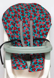This Is Why Graco High Chair Cover Replacement | Chair Corner High Chairs Baby Kohls Fniture Interesting Ciao Portable Chair For Graco Swift Fold Briar Cute Slim Spaces Space Saver In 2019 High Chair Pad Airplanes Duodiner Or Blossom Baby Accessory Replacement Cover Cushion Kids Nuna Tavo Travel System With Pipa Lite Car Seat Costway 3 1 Convertible Play Table Booster Toddler Feeding Tray Pink Buy 1855930 Online Lulu Hypermarket Chicco Polly Double Pad Highchair Review Cocoon Delicious Rose Meringue Oribel