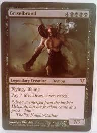 Mtg Lifelink Deathtouch Deck by 34 Best Magic The Gathering Ccg Images On Pinterest For Sale