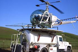 100 Hiller Aviation Food Trucks Weed Database Images By California Department Of And Agriculture
