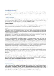 Cartas Al Alcalde Arquine