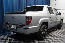 Used 2014 Honda Ridgeline Sport 4x4 Truck For Sale - 48625 Volvo Offers Formula 1 Fans The Opportunity To Buy Mclaren Race Honda Ridgeline Retractable Truck Bed Covers By Peragon Used 2006 Honda Ridgeline Parts Cars Trucks Tristparts Pickup Premium For Sale Owner Lease Los Angeles 8 And Suvs In Stock 2012 Accord Crosstour Awd Colwood Cart Mart 2014 Rtl 4x4 For 42937 2011 Chevy Avalanche 1500 Lt1 Vs Oklahoma City 2018 Odyssey Review Ball New Vans Nice Clean Carz Center Point Al 2058488000 Indepth Model Car Driver