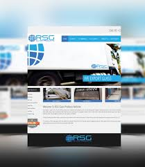 Web Design Cape Town - RSG Glass - Weblab Web Design From Home Best Interesting Core Company Based In Medford Oregon Eyekiller Belfast Ni 41 Best Page Images On Pinterest Blog Brother And Colors Oli Lisher Freelance Website Graphic Designer Illustrator Web Design Spaghetti Ninja Small Businses In La Professional Free Cporate Template Webby 10 Situs Belajar Secara Gratis Jalantikuscom Portfolio Birdseye Marketing Communications