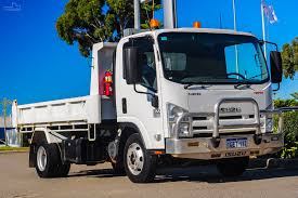 2012 Isuzu N Series NPR 300 - Trucksales.com.au Sooner Car Sales Home Facebook Popular Towing Trucks For Your Business Flashauto06 Dump Truck Wikipedia What Does Teslas Automated Truck Mean Truckers Wired Rivian Electric Spied On Sale Late 2019 New Car Sales July 2018 Winners And Losers Autoweek Gm Shows Off Silverado In Bid To Narrow Fords Pickup Lead August Losers Hondas Is Beating Ford At Its Own Game Bloomberg Houston Credit Restore Davis Chevrolet Auto Fancing