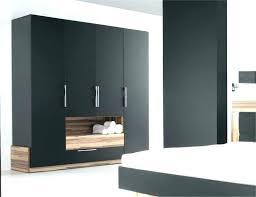 placard chambre adulte armoire chambre design design pas dressing pas e meuble design pour