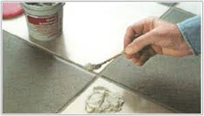 Dyson Hard Floor Tool V6 by Dyson Hard Floor Tool Vs Articulating Tool Flooring Home
