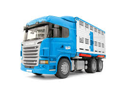 Bruder 03549 Scania R-Series Cattle Transporter Truck 1:16 New 2018 ... Overturned Cow Trailer Multiple Car Accidents Bring Birminghams Cow Truckin 2013 Youtube 03549 116 Scania Rseries Cattle Transport Truck With Action Toys Amazoncom Toy State Road Rippers Rumble Animal Popup Trailer Fire Kills Closes Highway 151 In Dodge County Jgcreatives Portfolio Of Jonathan Greer The Happy Bruder Transportation Including 1 Only 3380 Dayun 42 Dry Box Stake Cheap Trucks Buy Trucks 2 Sweet Ice Cream Boulder Food Roaming Hunger Say Farewell To Tipping Creamerys Eater Austin