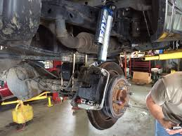 Anyone Have A Picture Of Stock Rear Lift Blocks? Cst Performance Suspension Lift Kits For 42018 Chevy Silverado Leveling Kit Jeep New 2016 Nissan Titan Xd Available Stillen Garage Truck Tuff Country Ezride Amazoncom Readylift 662053 3 Rear Block Automotive Or Level Your Gmc Trucksuv The Right Way Readylift Fine Bit O Installing Rbps Fourinch 2017 F250 Phoenix Expressions Lift Kit 12018 Gm 2500hd 68 Stage 2 Mcgaughys 8inch 2012 Ram 3500 Truckin Magazine Install Guide On Our F150 50l Fx4
