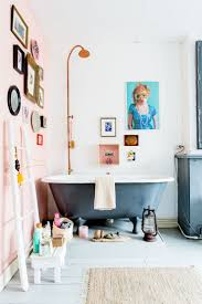 25 Best Ideas About Quirky Bathroom On Pinterest Teal, Vintage ... Photos Hgtv Eclectic Bathroom With Large Decorative Haing Light Bathrooms Black Walls Best Interior Fniture Plete Ideas Example Vintage Pictures Beach Nautical Themed Hgtv Small Heavenly Design Cool Medium Tile Stone Flooring America Decor Debizzcom In Sydney Style 25 Bohemian On Modern 60 Decoration Livingmarchcom