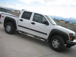 Craigslist Las Vegas Cars And Trucks By Owners Carssiteweb Org ... Craigslist Las Vegas Cars And Trucks By Owner 2019 20 Top Craigslist Sf Bay Area Jobs Apartments Personals For Sale Services Trophy Truck Gta 5 New Car Update Used News Of No Problem Say Sex Workers Weekly Nevada Searching Sale By Options In 2008 Ford F150 Autolist Keland Driving Jobs In North Best Resource For Hsin