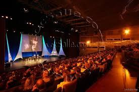 salle de concert lille location de salle lille grand palais