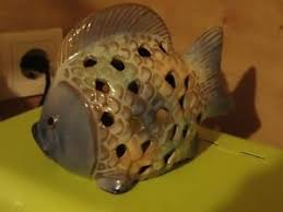 deko fisch badezimmer ausstattung und möbel ebay