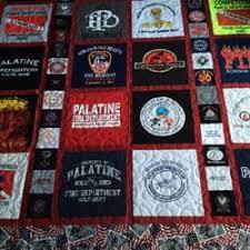 TBdecor Longarm Quilting Service Fabric Stores 1062 E