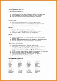 Resume Phrases Using Key Phrases In Your Eeering Task Get Resume Support University Of Houston Marketing Manager Keywords Phrases Formidable 10 Communication Skills Resume Studentaidservices Nine You Should Never Put On Communication Skills Higher Education Cover Letter Awesome For Fresh Leadership 9 Grad Executive Examples Writing Tips Ceo Cio Cto 35 That Will Improve Polish Kf8 Descgar To Use In Ekbiz